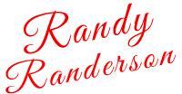 RandyRanderson